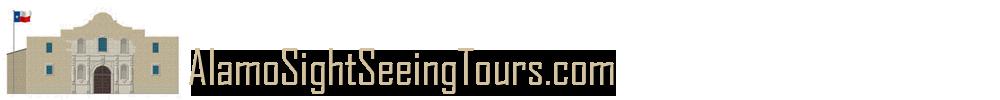 AlamoSightSeeingTours.com